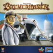 Bremerhaven (Special Offer)